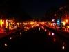amsterdam-cervene-lucerny