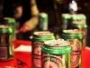 amsterdam-drink