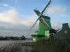 amsterdam-vetrne-mlyny