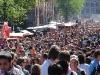 amsterdam-zabava