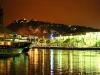 přístav v Barceloně, gabo2