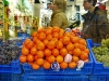 tržiště v Barceloně,  michale