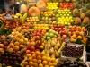 tržiště v Barceloně,  Mr Conguito