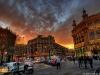 Plaça Catalunya,  MorBCN