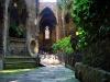 katedrála v Barceloně, Ela2007