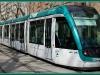 barcelonská tramvaj, .Robert.