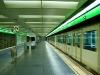 barcelonské metro, peter´s pics