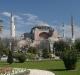 Hagia Sofia, exfordy