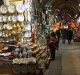 Grand Bazaar, exfordy
