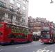 londyn-01.jpg
