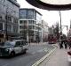 londyn-02.jpg