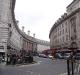 londyn-05.jpg