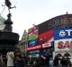 londyn-06.jpg