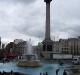 londyn-13.jpg