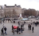 londyn-15.jpg