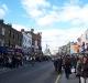 londyn-19.jpg