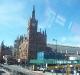londyn-23.jpg
