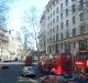 londyn-24.jpg