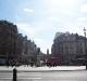 londyn-25.jpg