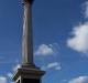 londyn-26.jpg