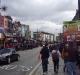 londyn-31.jpg