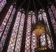 La Sainte-Chapelle, Dimitry B