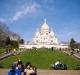 Montmartre, *Solar ikon*