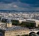 Pohled na Paříž, fddi1