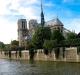 Katedrála Notre Dame, (-(-Tchi Tcha -)-)