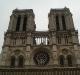 Katedrála Notre Dame, ricardo.martins