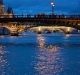 Noční romantická Paříž,  jmsuarez