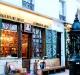 Anglické knihkupectví v Paříži, pedrosimoes7