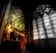 Notre Dame, xtranoise