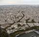 Paříž z Eiffelovky,  Will Palmer