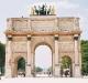Arc de triomphe, Fabrice Terrasson