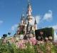 Disneyland, tipoyock
