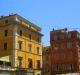 Římské budovy, občas hrají barvami, matt_holmes1990