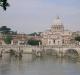 Krásný pohled na Řím, edwin.11