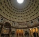 Pantheon, stanrandom