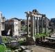 Forum Romanum, Andrei Dimofte
