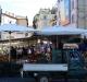 Tržiště v Římě, Andrei Dimofte
